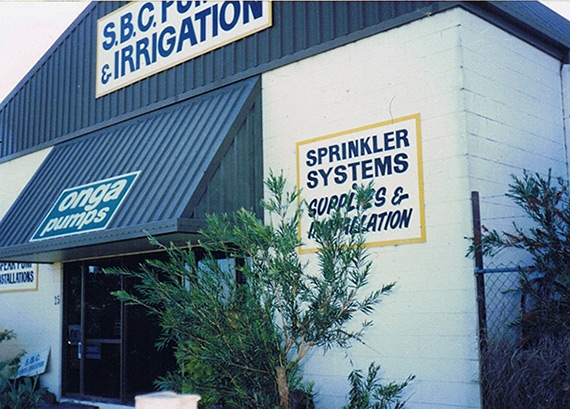 old-sbc-shop